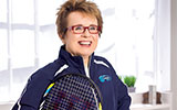 22_Billy_Jean_King_Tennis