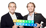 07_Both_Startuphealth_